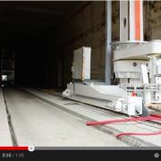 Video - Projet Lorient - Base des sous marins - Nautipark