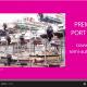 Projet Port à Sec - Lorient