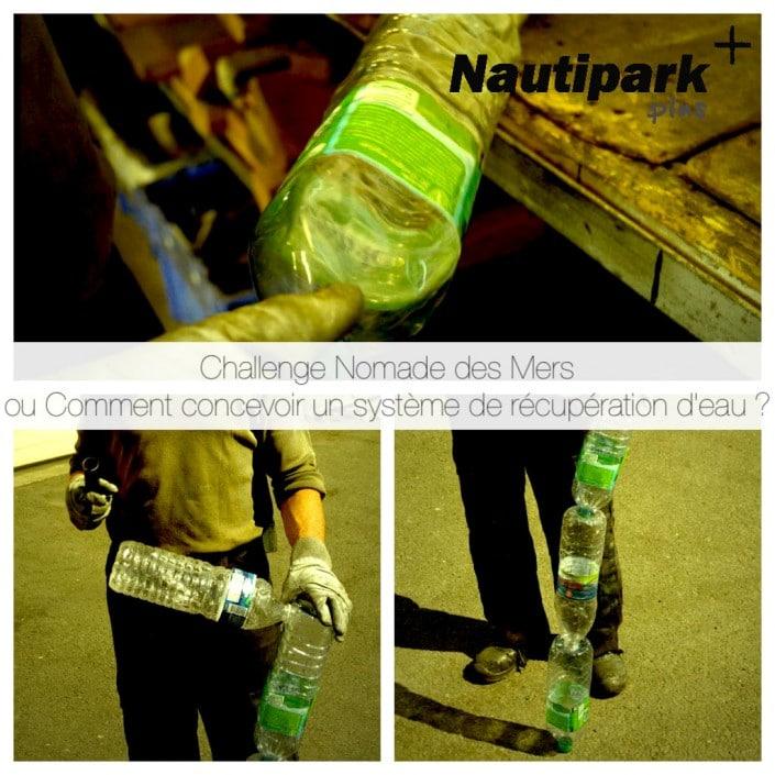 Nomade des mers_Nautipark