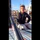 Frédéric Denis remercie Nautiark en vidéo...