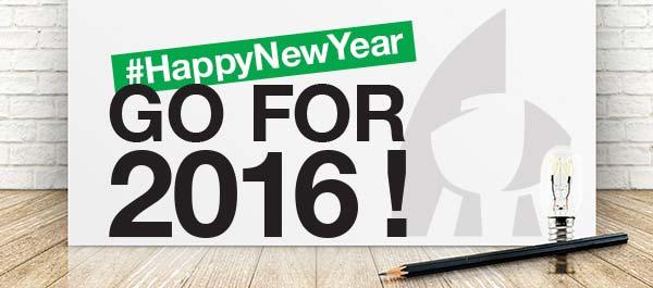 wishes Nautipark 2016