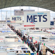 METS 2015 - Nautipark