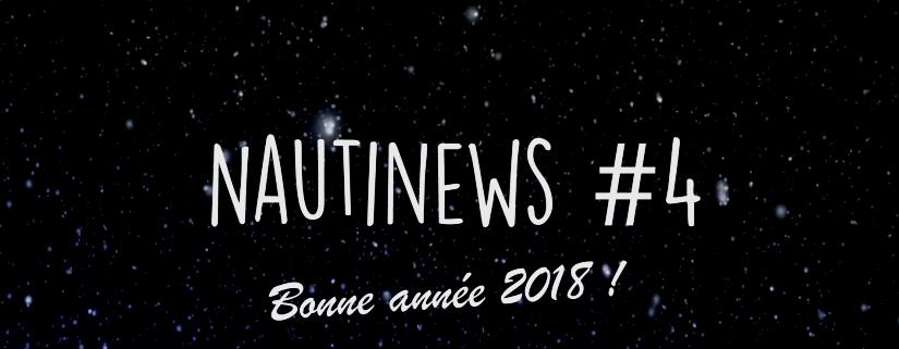 Nautinews 4